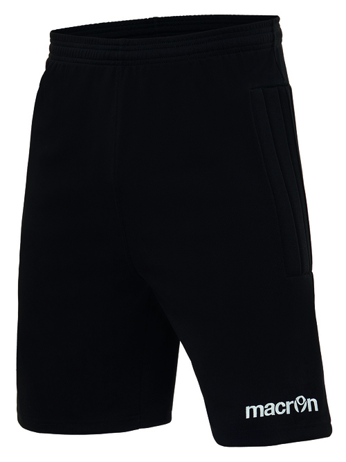 MACRON - CASSIOPEA GOALKEEPER TRAINING SHORT