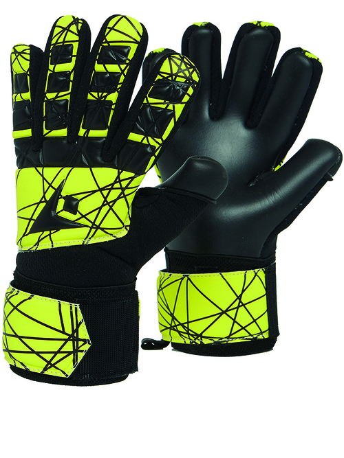 MACRON - CAYMAN GOALKEEPERS GLOVES